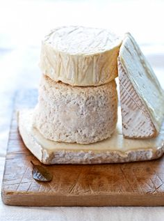 Cheese -Simple