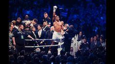 #Video: Joshua vs. Pulev & Wilder vs. Stiverne II | SHOWTIME CHAMPIONSHIP #BOXING - 🎞🐯📦 http://rite.ly/K2tU #FightsHub