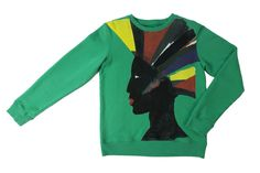 The Cools -- Multi-Color Profile by G.KERO