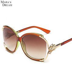$8.22 (Buy here: https://alitems.com/g/1e8d114494ebda23ff8b16525dc3e8/?i=5&ulp=https%3A%2F%2Fwww.aliexpress.com%2Fitem%2FSummer-Sun-Glasses-Women-Tiger-Sunglass-Cat-Eye-Sunglasses-Gafas-De-Sol-Women-Brand-Designer-Vintage%2F32662877436.html ) Summer Sun Glasses Women Tiger Sunglass Cat Eye Sunglasses Gafas De Sol Women Brand Designer Vintage Oculos Feminin for just $8.22