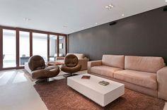 Tem post novo no blog da Conseil Arquitetura. Quer colorir as paredes da sua casa? Então não perca as dicas no http://ift.tt/2gePQeZ. Para saber de todas as novidades basta se cadastrar no site. #apartamento #reforma #architecture #isclubig #dicadoarquiteto #arquitetura #conseilarquitetura