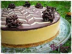 Blog de repostería creativa con recetas, tutoriales y talleres. Cupcakes, Tartas fondant, galletas decoradas, repostería en general.