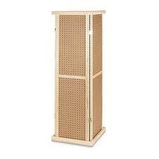 A complete list of all of our retail products: gondola shelving, slatwall panels, glass display case and much Retail Fixtures, Store Fixtures, Craft Booth Displays, Retail Displays, Display Ideas, Booth Ideas, Craft Booths, Display Stands, Hair Bow Display