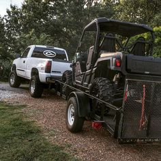 Fan photo of the day from Wesley #yamahawolverine