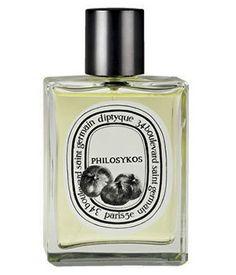 Philosykos Diptyque perfume - a fragrance for women and men 1996