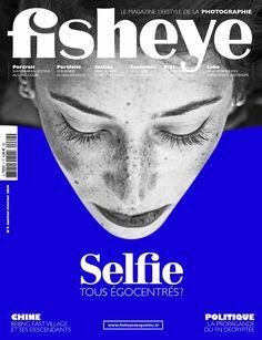 Fisheye Magazine N°4