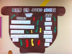 Read Armadilly Chili  Welcome to Room 36!: wild west unit week two