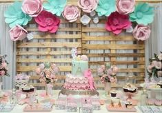 Festa de gato Marie em Paris para o bonito Isadora Foto Sara Silveira Cake Cakes A . Best Baby Shower Gifts, Baby Shower Fun, Girl Shower, Birthday Diy, 1st Birthday Girls, Birthday Party Themes, Kitten Party, Cat Party, Baby Shower Souvenirs
