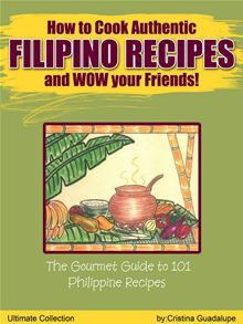 wonderfull to see Regions Of The Philippines, Filipino Recipes, Filipino Food, Thoreau Quotes, Easy Pork Chop Recipes, Oriental Food, Film Books, I Love Books, Diy Projects To Try