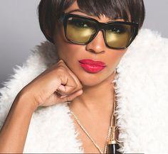 10 Best Cynthia Bailey Eyewear Images Cynthia Bailey Glasses