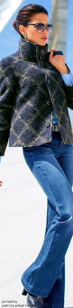 Cute Blazer Outfits For Women Madeleine – Winter 2015 women fashion outfit clothing stylish apparel RORESS closet ideas Blazer Outfits For Women, Blazers For Women, Outfits For Teens, New Outfits, Stylish Outfits, Winter Outfits, Teen Leggings, Teen Skirts, Madeleine Fashion