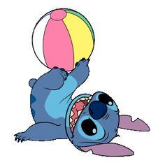 Animated Stitch (Rowdy) by The Walt Disney Company (Japan) Ltd. Lilo Stitch, Lilo And Stitch Quotes, Cute Stitch, Stitch Cartoon, Emo Wallpaper, Cute Disney Wallpaper, Disney Drawings, Cute Drawings, Pencil Sketches Easy