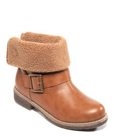 Find zulily shoes from a vast selection of Fashion. Get great deals on eBay!