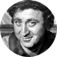 I never thought of it as God. I didnt know what to call it. I dont believe in devils but demons I do because everyone at one time or another has some kind of a demon even if you call it by another name that drives them. - Gene Wilder http://ift.tt/1TJKZRJ  #Gene Wilder