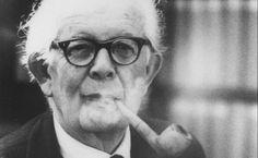 La Teoría del Aprendizaje de Jean Piaget, ideas principales