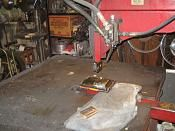 HAMB - LOUVER PUNCHES Click image for larger version  Name:	IMG_0419.JPG Views:	108 Size:	275.6 KB ID:	1930507