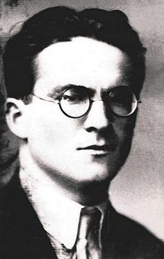 Explore the best Mircea Eliade quotes here at OpenQuotes. Quotations, aphorisms and citations by Mircea Eliade History Of Romania, Sacred Plant, Religious Experience, Religious Studies, Saint Michel, Rare Pictures, Interesting Reads, Beautiful Mind, Social Science