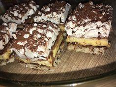 Nutella, Tiramisu, Food And Drink, Ethnic Recipes, Desserts, Cakes, Kids, Tailgate Desserts, Deserts