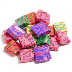 chappies bubblegum - Google Search