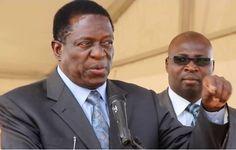 Cash crisis grinds Zimbabwe operations to a hault - The Zimbabwe Daily - http://zimbabwe-consolidated-news.com/2017/04/15/cash-crisis-grinds-zimbabwe-operations-to-a-hault-the-zimbabwe-daily/