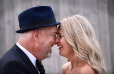 Bryllupsfest for alvorlig kreftsyke Åge - Aftenbladet. Stavanger, Age, Fashion, Moda, Fashion Styles, Fashion Illustrations