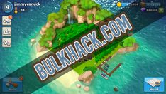 Boom Beach Hack Updates March 2020 at Boom Beach Game, Beach Hacks, Beach Images, Hack Online, It Is Finished, Game 3, Email Address, Username