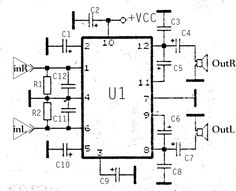 discover circuits schematics with Audio Schematic on Pg 6 together with Eps Wiring Diagrams besides Electronics Free Energy additionally Audio Schematic besides 282530576593998242.