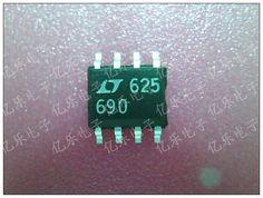 Купить товарLt690 в категории Прочие электронные компонентына AliExpress.     Добро пожаловать в наш магазин     Клиент Поскольку электронная продукция производителей, различных партий и другие