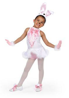 48 mejores imágenes de Disfraces de animales infantiles a9b41ce29ff0