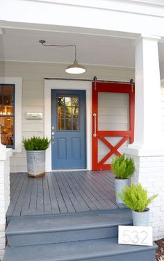 281 Best Small House Design Images My Dream House Brick Exteriors