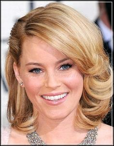 Getting the Best Mother of the Groom Hairstyles -Are you confused in selecting the best mother of the groom hairstyles? It is something common if you do not have any idea about the hair selection because you are too busy in choosing the wedding dresses and making the party decoration ideas. Even though the groom hairstyles can be so simple, it...- http://bybrilliant.com/getting-the-best-mother-of-the-groom-hairstyles/