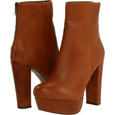 http://www.zappos.com/steve-madden-desirred-cognac-leather
