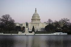 https://flic.kr/p/21RUkj3   US Capitol
