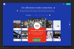 http://designmodo.com/great-font-combinations/