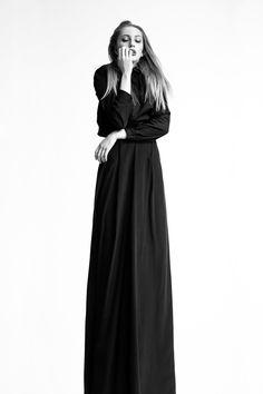 Clique Models - Klara