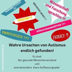 Spaß muss sein.. http://www.autismusjobboerse.de :)