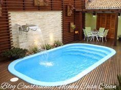 piscina-de-fibra-deck.jpg (500×375)