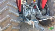 Resultado de imagem para super tratores Gym Equipment, Tractors, Workout Equipment