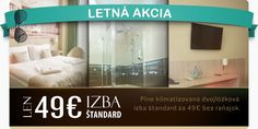 #accommodation