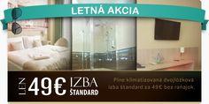 #accommodation Bathroom Lighting, Mirror, Furniture, Home Decor, Bathroom Light Fittings, Bathroom Vanity Lighting, Decoration Home, Room Decor, Mirrors