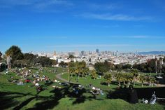 Travel guide for Mission District, San Francisco, on the best things to do in Mission District. 10Best reviews restaurants, attractions, nightlife, clubs, bars, hotels, events, and shopping inMission District.