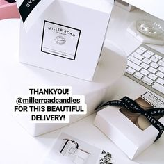 Love seeing our products in the hands of their new owners 💕 📷 @albaandi   #millerroadcandles .  .  .  .  .  .  .  .  .  .  .  .  .  .  .  .  #millerroad #candle #candles #diffuser #homedecor #fragrance #handpoured #soycandles #soycandle #smallbusiness #nzmade #auckland    #Regram via @www.instagram.com/p/BfcKNmuhQAC/ Auckland, Soy Candles, Diffuser, Fragrance, Cards Against Humanity, Hands, Instagram, Products, Perfume
