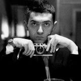 God Fearing Man – Seriado com roteiro inédito de Stanley Kubrick  http://nerdpride.com.br/Seriados/god-fearing-man-seriado-com-roteiro-inedito-de-stanley-kubrick/    Um segundo roteiro, Downslope virará um filme para TV
