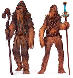 Images from The Art of Star Wars Episode III: Revenge of the Sith - Wookieepedia, the Star Wars Wiki