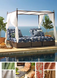76 Best Tommy Bahama Images Tommy Bahama Outdoor