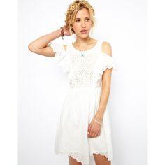 1Летнее платье от ASOS