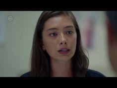 Végtelen szerelem 2. Évad - YouTube