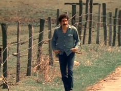 """There never seems to be enough time..."" (Jim Croce, 'Time in a Bottle' video, 1973)"
