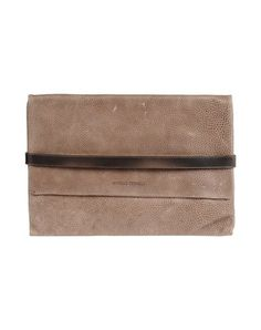I found this great BRUNELLO CUCINELLI Handbag for $930 on yoox.com. Click to get a code for Free Standard Shipping on your next order.