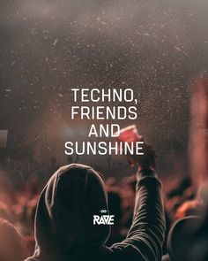 Hi friends❤ Who like techno? Hi friends❤ Who like techno? Yoga Quotes, Music Quotes, Edm Tattoo, Tattoos, Rave Quotes, Techno Festival, Festival Friends, Techno Music, Talking Quotes